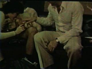 Peepshow loops 413 escena de los 70s y 80s 1