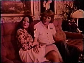 Peepshow loops 409 escena de los años 70 1