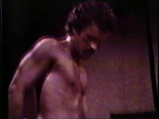 Peepshow loops 421 escena de los 70s y 80s 1