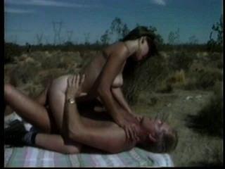 Perverted stories 4 escena 3