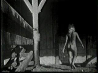 Softcore desnudos 518 50s y 60s escena 2