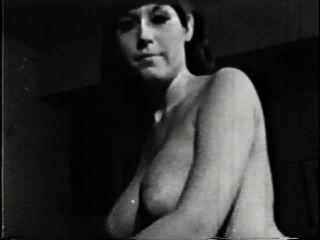 Softcore nudes 510 escena de los sesenta 3