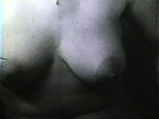 Softcore desnudos 573 escena de los años 60 3