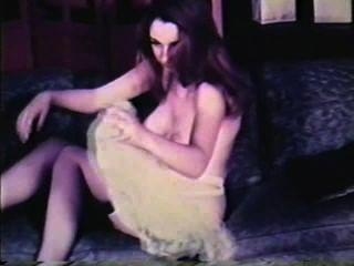 Softcore desnudos 596 escena de los sesenta 1