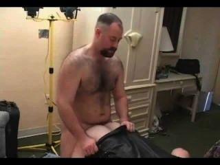 Pelirrojos doggystyle sexo