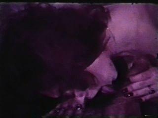 Peepshow loops 407 escena de los 70s y 80s 4