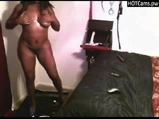 Mi webcam gratis madura ebony webcam solo