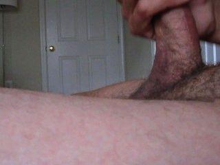 Acariciando por su placer últimos 20 30 segundos es lo que \Castrado|masturbándose|masturbándose|corrida|orgasmo|Rrr|masculino soltero|Rrr|
