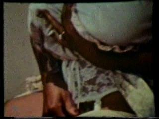 Peepshow loops 197 escena de los 70s y 80s 4