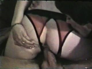 Peepshow loops 390 escena de los años 1970 4