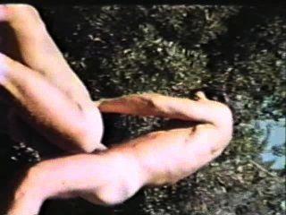Gay peepshow loops 302 escena de los 70s y 80s 4