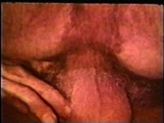 Gay peepshow loops 435 escena de los 70s y 80s 4