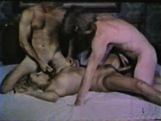 Peepshow loops 414 escena de los 70s y 80s 4