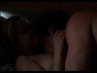 Reese witherspoon desnuda en el crepúsculo