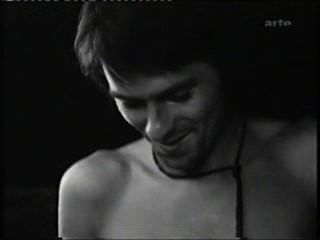 70s documental gay parte 2