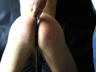 Castigo disciplina