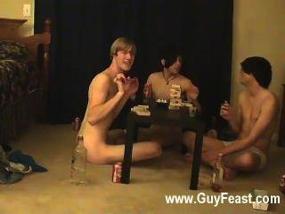 Sexo gay caliente esto es un episodio largo para ti los tipos del voyeur que como la idea