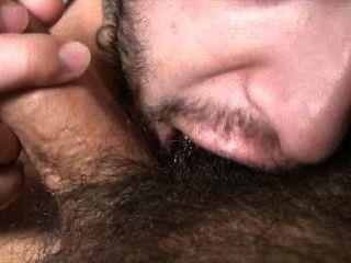 Hombres desnudos bi latinos