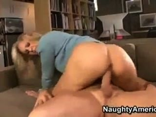Friends emma husband fucks starr