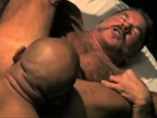Padres sudorosos
