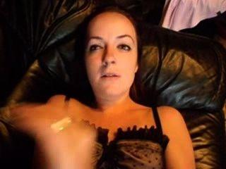 Sexo cumplido, ilse lange versie
