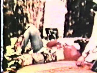 Peepshow loops 11 escena de los años 1970 3