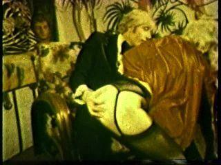 Peepshow loops 199 escena de los 70s y 80s 2