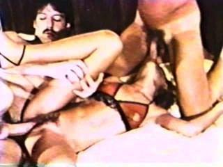 Peepshow loops 275 escena de los 70s y 80s 3