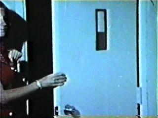 Peepshow loops 321 escena de los años 1970 3