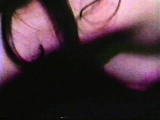 Peepshow loops 275 70s y 80s escena 2