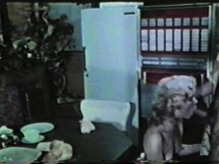 Peepshow loops 292 70s y 80s escena 2