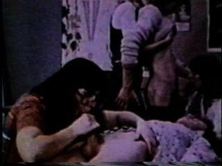 Peepshow loops 276 escena de los 70s y 80s 4