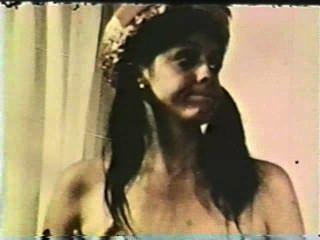 Peepshow loops 403 escena de los años 1970 4
