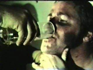 Peepshow loops 403 escena de los años 70 1