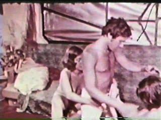 Peepshow loops 342 escena de los años 70 1