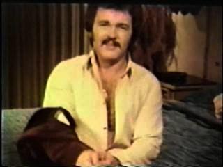 Peepshow loops 375 escena de los 70s y 80s 4