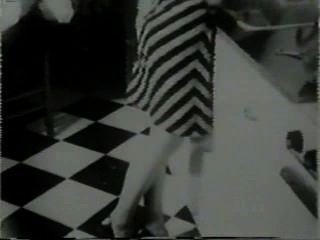 Classic stags 137 escena 20s a 60s 1