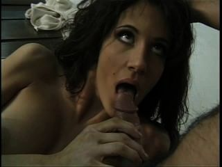 Young and anal 8 escena 2