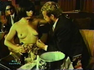 Europea peepshow loops 162 escena de los años 70 1