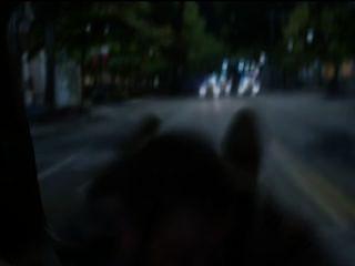 Ivana milicevic follando en banshee 1/2 hd