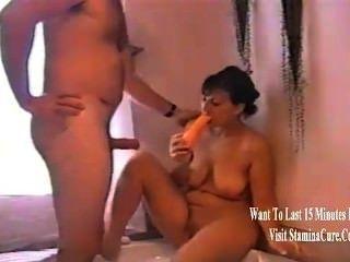 Colette colette anal