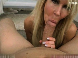 Sexo de hija de 18 años en público