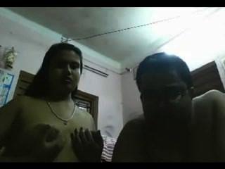 Madura córneo indio cpl jugar en webcam 11 26 13