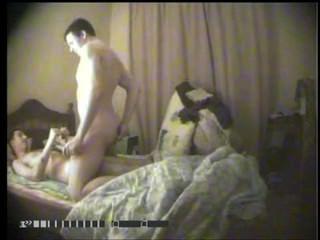 Famoso ucraniano periodista portnikov en el escándalo gay video!