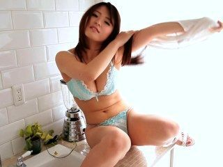Desnuda adolescente modelo lindo softcore ídolo