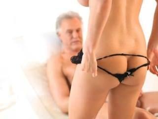 Francesa rubia celebridad cindy anal y pechos tits
