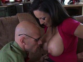 Linda esposa dicksucking
