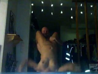 Finlandés ex aptitud anniina koivisto danza