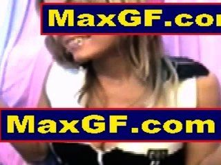 India porno estrella desnuda joder xxx sexy desnuda francesa gal mujer ex novia ama