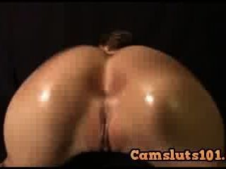 Chat rooms white girl sex edition camsluts101